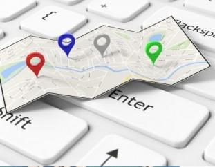 Geomarketing-entenda-como-essa-tendencia-pode-otimizar-o-seu-negocio-televendas-cobranca