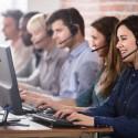 Golden-cross-melhora-eficiencia-ao-otimizar-relacionamento-com-clientes-televendas-cobranca