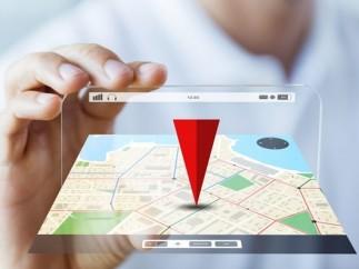 Localizar-endereco-do-cpf-televendas-cobranca-think-data-thinkdata