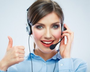 Mailing-para-telemarketing-televendas-cobranca-think-data-thinkdata