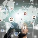 Mailing-para-televendas-televendas-cobranca-think-data-thinkdata