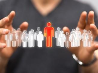 Marketing-de-relacionamento-tudo-o-que-voce-precisa-saber-para-fidelizar-clientes-televendas-cobranca