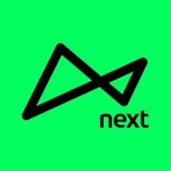 Next-banco-digital-do-bradesco-lanca-conta-corrente-gratuita-televendas-cobranca