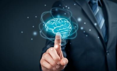 O-futuro-da-inteligencia-artificial-e-as-empresas-que-a-adotaram-televendas-cobranca