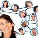 O-que-e-marketing-de-relacionamento-e-como-usar-em-seu-negocio-televendas-cobranca