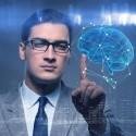 Pela-primeira-vez-inteligencia-artificial-supera-advogados-na-analise-de-contratos-televendas-cobranca