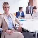 Por-que-faltam-mulheres-no-mercado-financeiro-televendas-cobranca