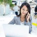 Potencialize-a-comunicacao-com-os-clientes-com-5-dicas-televendas-cobranca