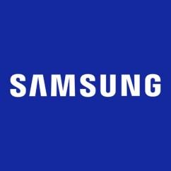 Samsung-cria-chatbot-para-atender-clientes-no-twitter-televendas-cobranca