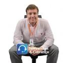 Vikstar-investe-em-acoes-de-carnaval-para-garantir-a-folia-nas-operacoes-televendas-cobranca