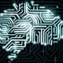 10-perguntas-que-voce-deve-fazer-antes-de-implementar-um-chatbot-em-sua-empresa-televendas-cobranca