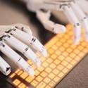 4-habilidades-essenciais-para-nao-perder-seu-emprego-para-um-robo-televendas-cobranca