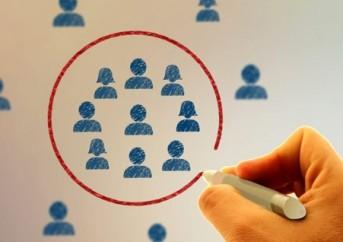 5-dicas-para-fidelizar-clientes-do-seu-comercio-local-televendas-cobranca