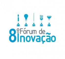 8-forum-de-inovacao-do-igeoc-televendas-cobranca