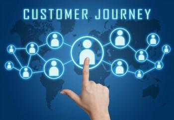 A-experiencia-do-cliente-e-o-sucesso-nos-negocios-televendas-cobranca