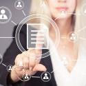 A-importancia-da-analise-do-mailing-para-a-melhora-da-conversao-thinkdata-think-data