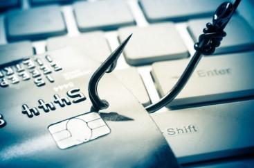 Como-funcionam-as-novas-fraudes-com-cartao-de-credito-televendas-cobranca