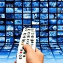 Como-maximizar-as-vendas-de-tv-por-assinatura-via-mailing-segmentado-think-data-thinkdata