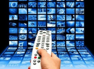 Como-maximizar-as-vendas-de-tv-por-assinatura-via-mailing-segmentado-think-data-thinkdata