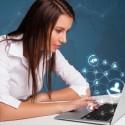 Como-utilizar-dados-para-impulsionar-o-relacionamento-com-os-seus-clientes-televendas-cobranca-think-data