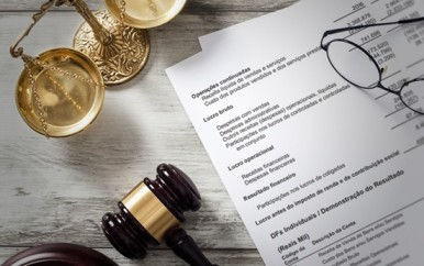 Crise-leva-credores-de-recuperacao-judicial-a-ficar-mais-flexiveis-televendas-cobranca-oficial