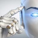 Evolucao-do-relacionamento-impactos-e-desafios-dos-chatbots-televendas-cobranca