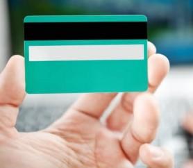 Experiencia-do-cliente-servicos-que-facilitam-o-pagamento-sao-aliados-do-varejo-no-engajamento-do-consumidor