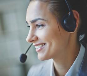 Home-office-continua-como-tendencia-para-o-call-center-televendas-cobranca