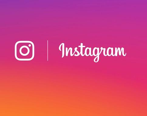 Instagram-esta-se-transformando-em-ferramenta-de-atendimento-ao-consumidor-televendas-cobranca