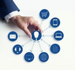 O-futuro-do-relacionamento-com-as-novas-geracoes-de-consumidores-esta-na-omnicanalidade-televendas-cobranca
