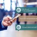 Quatro-vantagens-do-uso-de-chatbots-para-o-atendimento-ao-cliente-televendas-cobranca