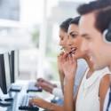 Quero-abrir-uma-empresa-de-call-center-o-que-devo-fazer-televendas-cobranca
