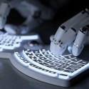 Robos-para-redes-sociais-decretarao-o-fim-dos-apps-de-atendimento-televendas-cobranca