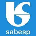 Sabesp-inaugura-agencia-com-inteligencia-artificial-televendas-cobranca