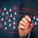 Saiba-como-usar-estrategias-de-relacionamento-com-clientes-televendas-cobranca