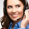 Setor-de-call-center-deve-aumentar-o-faturamento-em-7-5-televendas-cobranca