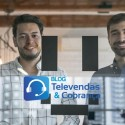 Startup-resolve-problemas-de-clientes-que-pagam-para-nao-se-incomodar-com-call-center-televendas-cobranca