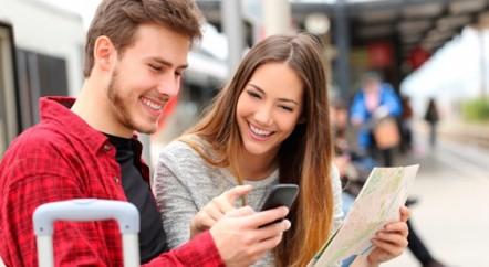Telefonia-movel-pos-paga-e-o-servico-de-telecom-com-melhor-percepcao-de-qualidade-pelo-consumidor-televendas-cobranca-oficial