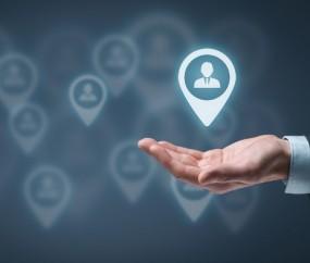 Tres-dicas-para-fidelizar-seus-clientes-e-consumidores-televendas-cobranca