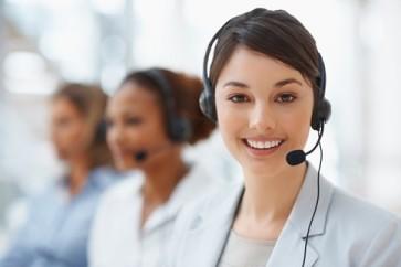Veja-como-seu-call-center-pode-conquistar-clientes-fieis-televendas-cobranca