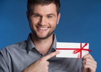 4-vantagens-de-orientar-sua-empresa-ao-cliente-a-ultima-vai-te-surpreender-televendas-cobranca