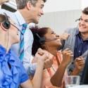 6-competencias-e-habilidades-que-um-gestor-de-call-center-precisa-televendas-cobranca