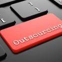 A-transformacao-digital-e-o-outsourcing-televendas-cobranca