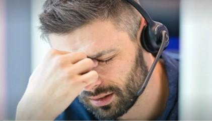 Antes-de-maltratar-um-atendente-saiba-tudo-o-que-nao-te-contaram-sobre-a-rotina-de-um-call-center-televendas-cobranca
