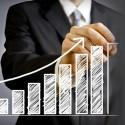 Big-data-na-prospeccao-de-novos-clientes-televendas-cobranca
