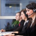 Como-cobrar-com-sucesso-clientes-que-nao-possuem-telefones-think-data-thinkdata
