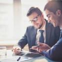 Desafios-gestor-entenda-como-ser-um-bom-lider-e-alcancar-resultados-positivos-com-sua-equipe-televendas-cobranca