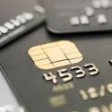 Fintech-de-credito-podera-vender-carteira-televendas-cobranca