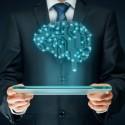 Inteligencia-artificial-chega-para-aprimorar-o-relacionamento-das-empresas-com-seus-clientes-televendas-cobranca