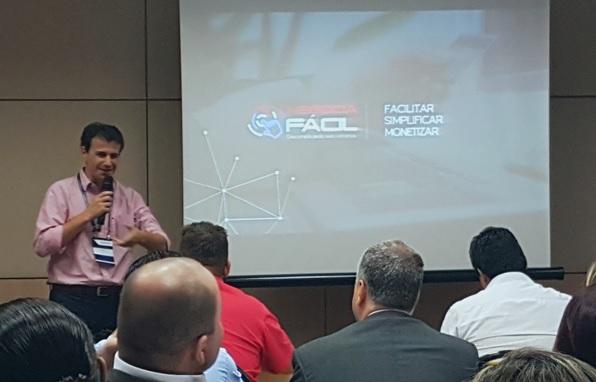 MFM-fala-sobre-novas-tecnologias-ao-forum-credito-e-cobranca-televendas-cobranca